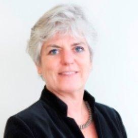Ella Kalsbeek: 'Deze vrouwen zijn niet gevoelig voor uithuisplaatsing'