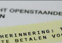 'Samenleving vergroot schuldenproblematiek onnodig'