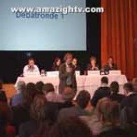 Welzijnsdebat 2007 'De harde aanpak' als videoreportage