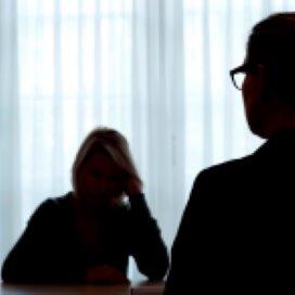 Behandelaars failliete Europsyche willen vergoeding