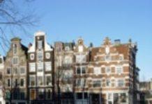 Combiwel: 'Amsterdam mist visie op participatie'