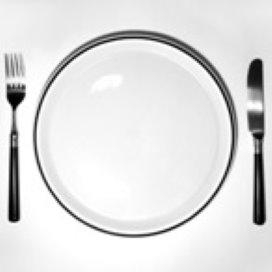 Eén op veertig huishoudens leeft langdurig in armoede