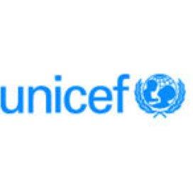 VN-comité Kinderrechten positief over aanpak kindermishandeling