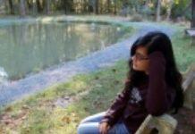 'Psychotherapie bij depressie overschat'