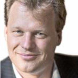 CDA Rotterdam heeft probleem met wethouder Geluk