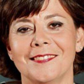 GroenLinks wil uitleg Verdonk over inburgeringswet