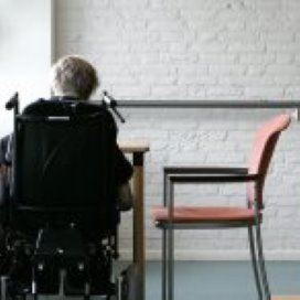 Critici maken gehakt van wet euthanasie bij voltooid leven