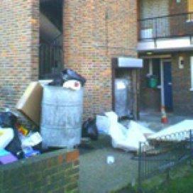 'Overheid verzuimt bewoners van krachtwijken te betrekken'