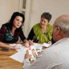Nieuwe ronde Wmo-plannen: tijd voor dialoog