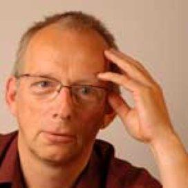 Jos van der Lans over moraliseren: 'De sector is enorm aan het zoeken'