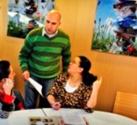 'Beeld van kansarme migrant klopt niet meer'