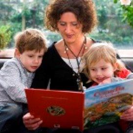 Kind wil goed gesprek met ouders