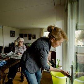 Huishoudelijke-Hulp-ANP.jpg