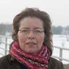 Wmo-wethouder De Jager: 'Er komen bezuinigingen