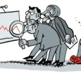 Economie belangrijker dan integratie