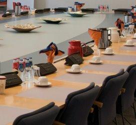 'Gemeente en burgers moeten om de tafel over lokale participatie'