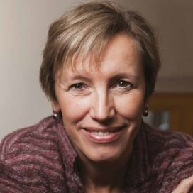 Margo Trappenburg