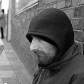Haagse daklozen gratis onder dak
