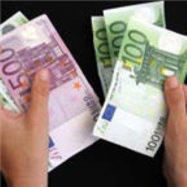 VNG plaatst kanttekeningen bij participatiebudget