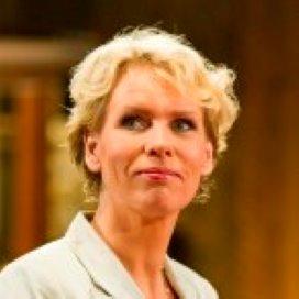 Staatssecretaris niet in gesprek met GGZ Nederland