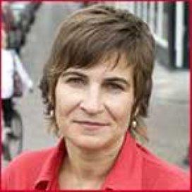 PvdA: Migrant moet oude nationaliteit opgeven