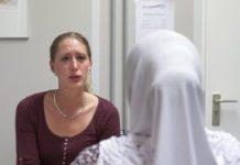 onderzoek naar verborgen vrouwen