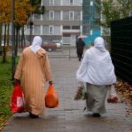Verhoudingen op scherp in Eindhovense 'prachtwijk'