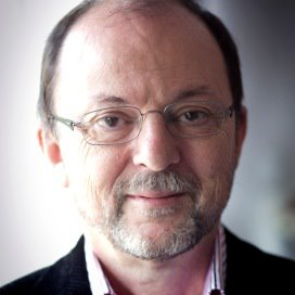 Paul Schnabel (SCP) bezorgd over armoede middenklasse
