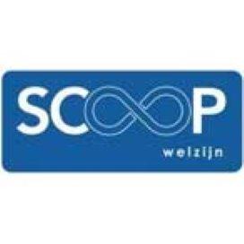 Scoop Almelo: 'Kernwaarden geven richting aan moreel handelen'