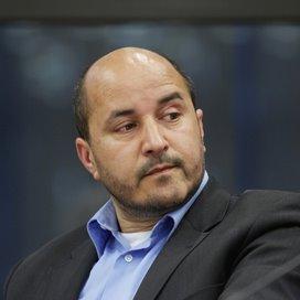 'Burgemeester moet overlastgever uit huis kunnen zetten'