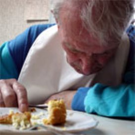 Campagne Alzheimer Nederland: 'Herken dementie op tijd'