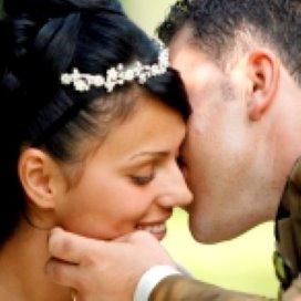 Informele moslimhuwelijken nemen toe