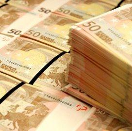 Venlo dwingt lager salaris af bij zorgbestuurder
