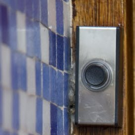 huisbezoek veiligheid