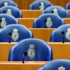 Kamer bezorgd over korting op pgb
