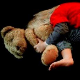 Einde polikliniek kindermishandeling dreigt