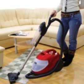 Meerdere thuiszorgorganisaties stoppen met huishoudelijke hulp
