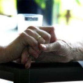 Proeven met minder regels in ouderenzorg