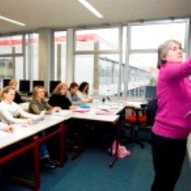 Effect bevolkingskrimp op scholen onderzocht