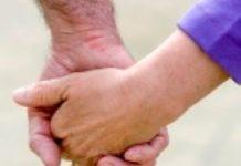 'Vrijwilliger kan welzijnswerk niet overnemen'