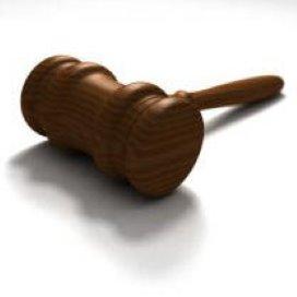 OM niet in beroep in zaak gezinsvoogd Savanna