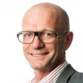 Pieter Paul Bakker