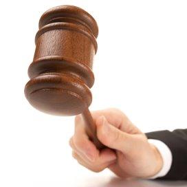 Raad oordeelt over zorgende zoon