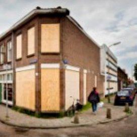 Projectontwikkelaar goede invloed in Vogelaarwijk