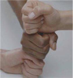 Samenwerken over de grens van instellingen heen