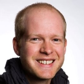 Werkbezoek: nuttig zonder Jan de Loodgieter?