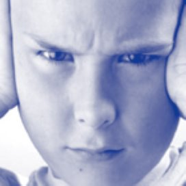 PRIMA: succes tegen pesten op basisschool
