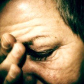 Persoonlijkheidsstoornissen kosten miljarden per jaar
