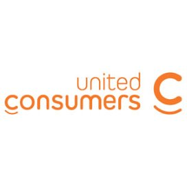 united_consumers_logo.jpg