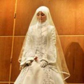 'Doe aangifte van informeel huwelijk'